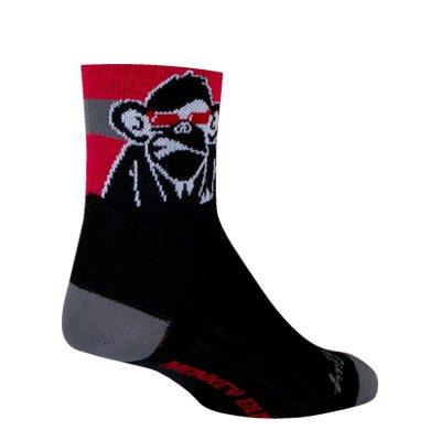 Biz socks