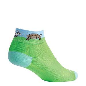 Winning socks