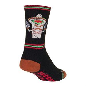 Bandito socks