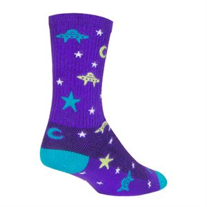 Believer socks