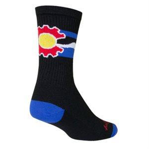 Cogorado socks