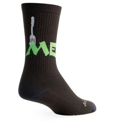 Done socks