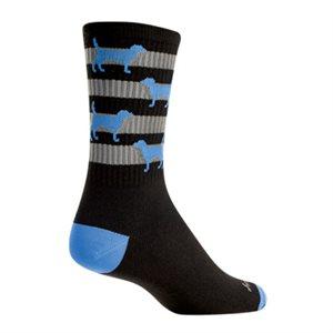 Fido socks