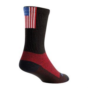 Glory socks