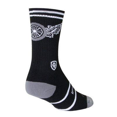 Lutzka socks