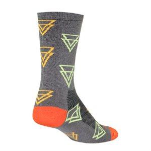Luv Tri socks