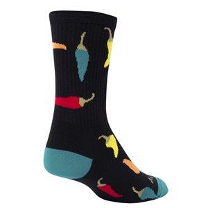 Peppers socks