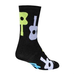 Pick Me socks