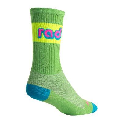 Rad socks