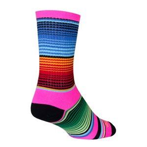Siesta socks