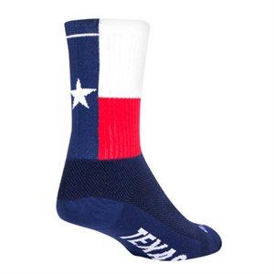 Texas socks