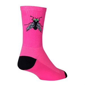 The Fly socks