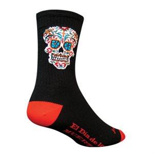 El Dia socks