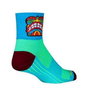 Friki Tiki socks