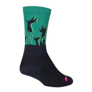 Grave socks