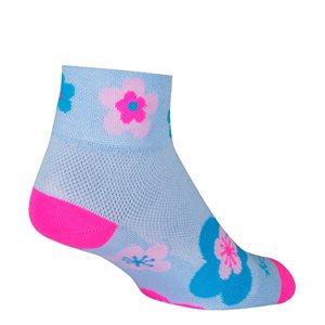 Florality socks