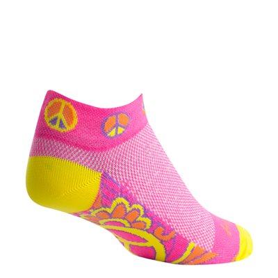 Groovy socks