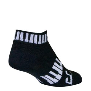 Keys socks