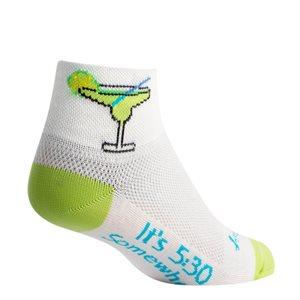 Margarita socks