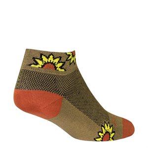 Sunny socks