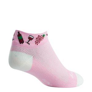 Vino socks