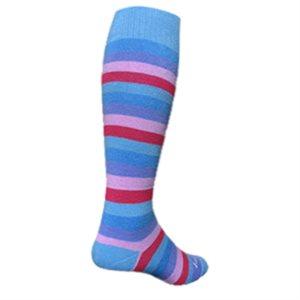 Picnic socks