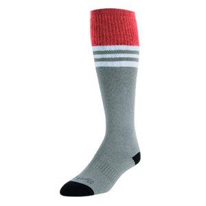 Varsity socks