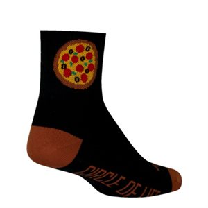Slice socks