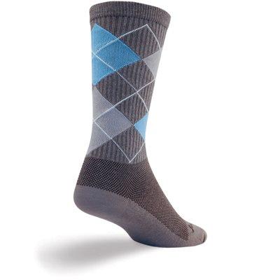 Stay Classy socks