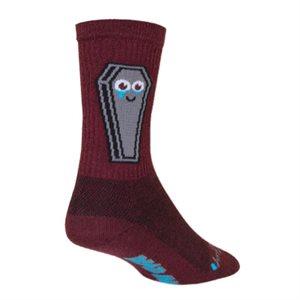 Misfit socks