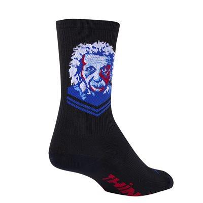 SGX Think socks