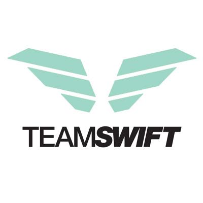 team_swift