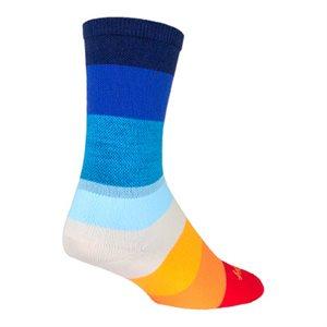 70's socks