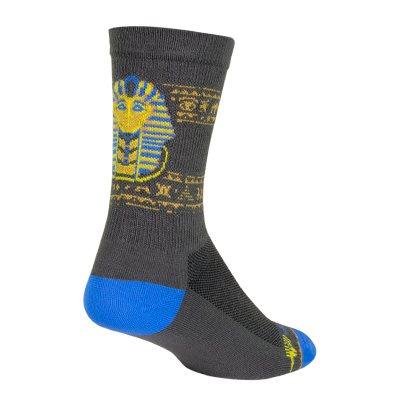 Ancient socks