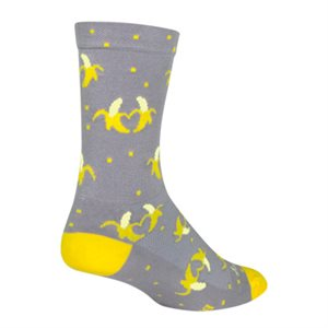 Bananas socks
