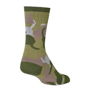 Catmo socks