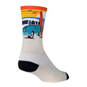 Daze socks