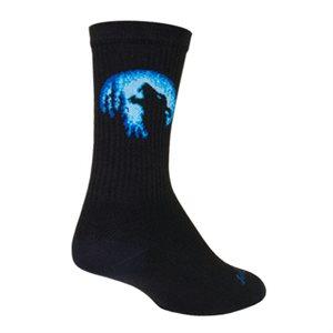 Howl socks