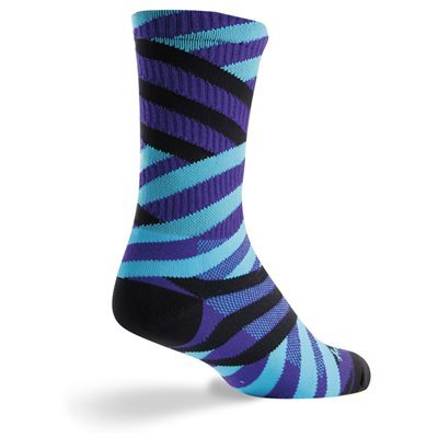 Matrix socks