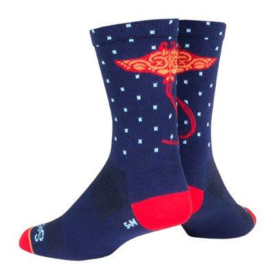Ray socks