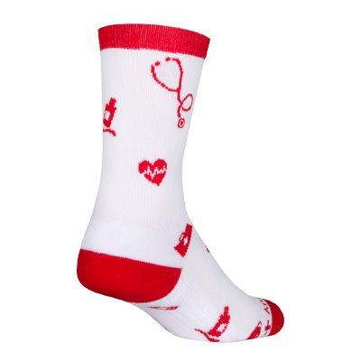 Thank You socks