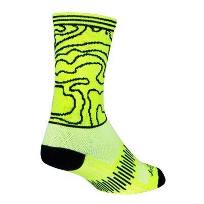 Topo socks