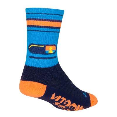 VitaminSea socks