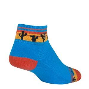 Desert socks