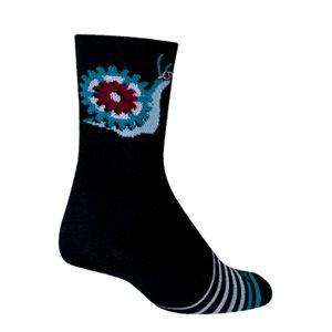 Escargear socks