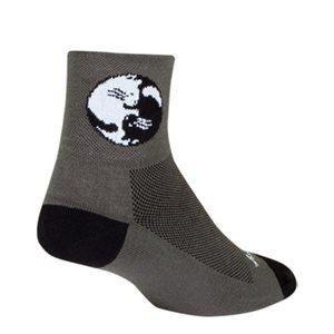 Harmony socks