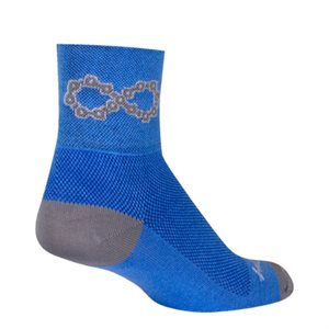Infinite socks