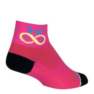 Always socks