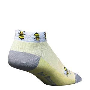 Bees socks
