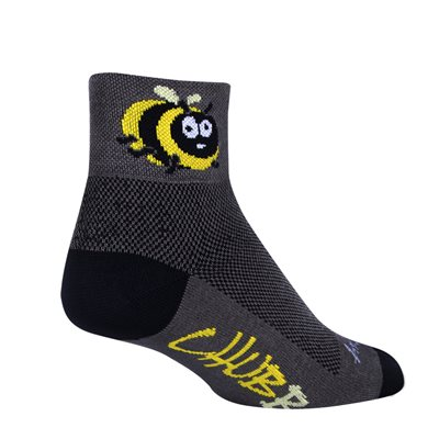Chubbee socks